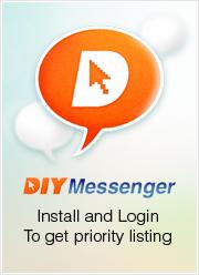 /china/service/messenger/DIYMessenger.html