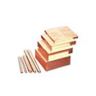copper tungsten