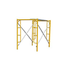 frame scaffold