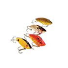 fish lure
