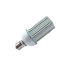 led corn bulb