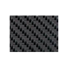 fiber fabric