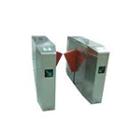 flap turnstile