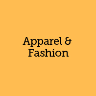 Apparel & Fashion