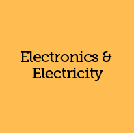 Electronics & Electricity