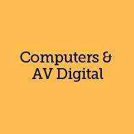 Computers & AV Digital