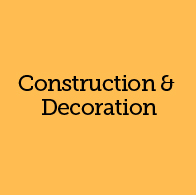 Construction Amp Decoration Buy Direct From China