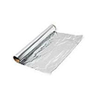 aluminium foil household