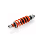 auto shock absorber