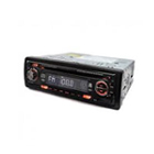 car radio mp3 player