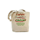 canva bag