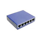 ethernet switch