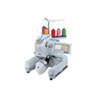 embroidery machine