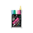 fluorescent marker