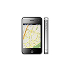 gps mobile phone