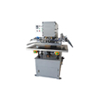 hot stamp machine
