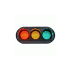led signal light