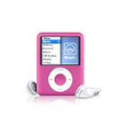 mp3 mp4 player