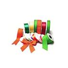 print ribbon