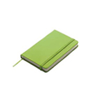 pu notebook