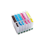 refill ink cartridge