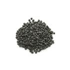 rubber antioxidant