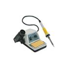 solder station