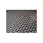 stainless mesh wire