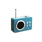 speaker radio