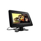 car lcd monitor