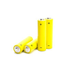 rechargeable battery aa
