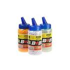 bb bullet