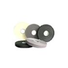 seam sealing tape