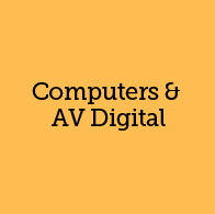 Computers & AV Digital