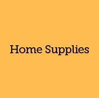 Home Supplies